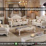 Sofa mewah 11 150x150 - meja makan45