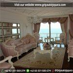 Sofa mewah 30 150x150 - meja makan5