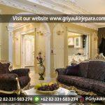 Sofa mewah 51 150x150 - meja makan36