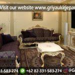 Sofa mewah 52 150x150 - meja makan45