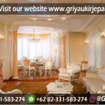 Sofa mewah 54 150x150 - meja konsul antique (2)