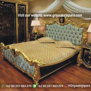 kamar set 19 300x300 - Model Kamar Set Mewah Jati