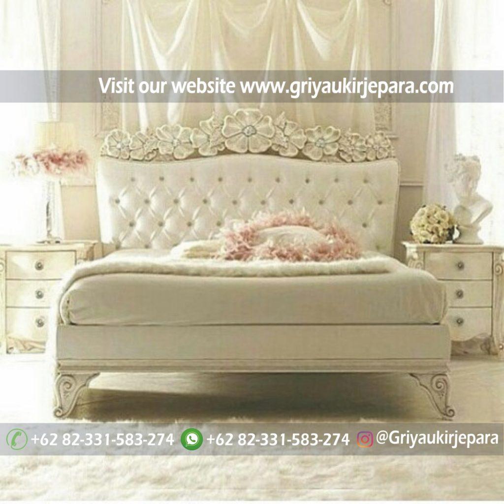kamar set 21 1024x1024 - 25 Model Tempat Tidur Modern Griya Ukir Jepara