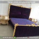 kamar set 37 150x150 - kamar set (58)