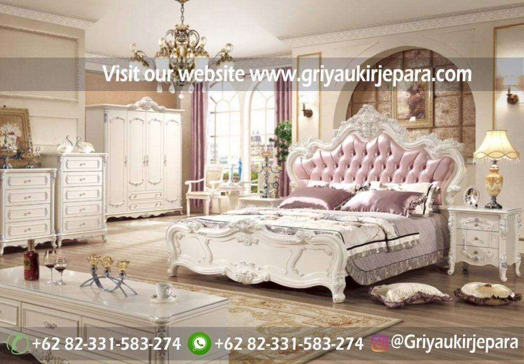 kamar set 39 1024x712 - Dipan tempat Tidur Velecia BED 0026