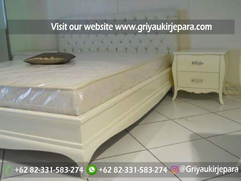 kamar set 43 1024x768 - 25 Model Tempat Tidur Modern Griya Ukir Jepara