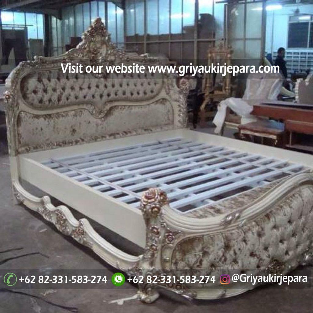 kamar set 48 1024x1024 - 25 Model Tempat Tidur Modern Griya Ukir Jepara