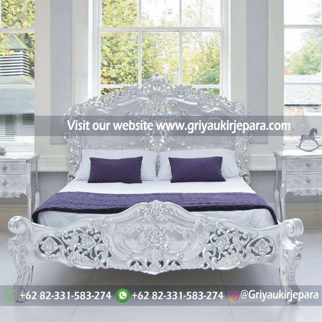 kamar set 5 1024x1024 - 25 Model Tempat Tidur Modern Griya Ukir Jepara