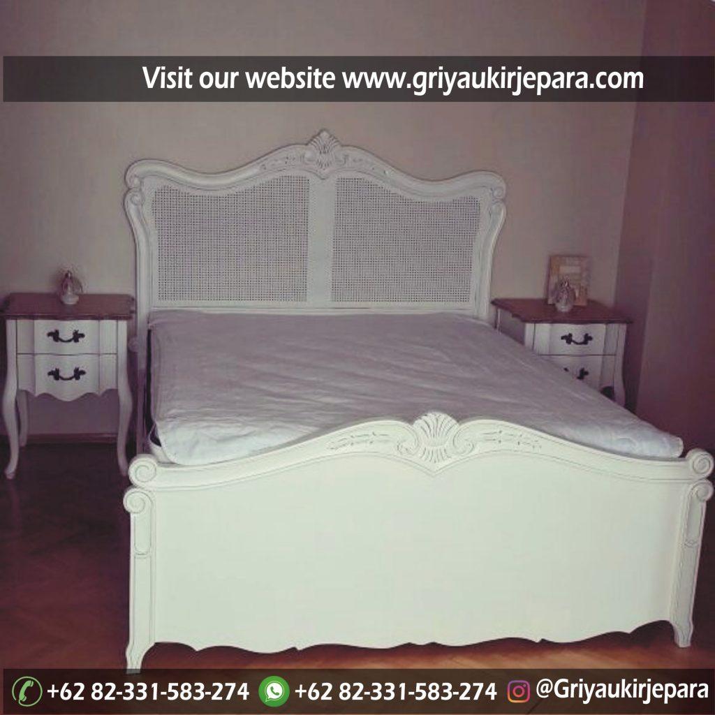 kamar set 61 1024x1024 - 25 Model Tempat Tidur Modern Griya Ukir Jepara