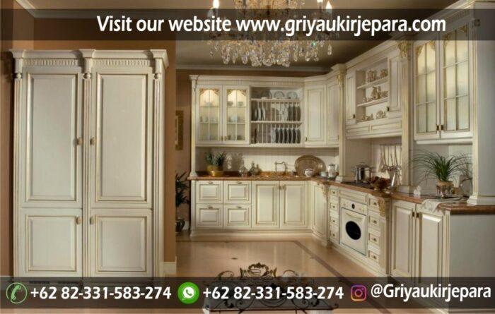 kitchen set mewah 9 e1527623306788 - kitchen set mewah 9