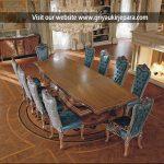 meja makan 150x150 - kafa