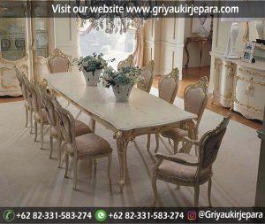 meja makan25 300x253 - Meja Makan Jati Minerva Mewah