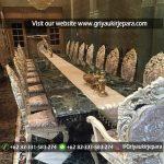 meja makan32 150x150 - meja makan45