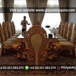 meja makan35 150x150 - kafa