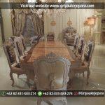 meja makan43 150x150 - meja makan 8 kursi