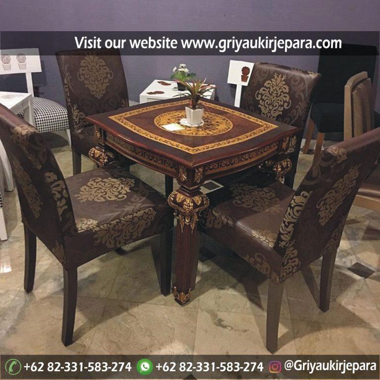 meja makan50 768x768 - meja makan50