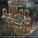 meja makan64 150x150 - meja makan36