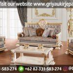 sofa tamu terbaru mewah 150x150 - sofa tamu terbaru mewah