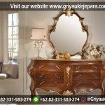 meja dan nakas klasik sgriya ukir jepara 001 150x150 - meja makan36