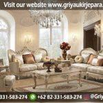 Sofa Ruang Tamu Modern Griya Ukir Jepara 17 150x150 - meja makan5