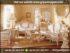 10+Sofa Ruang Tamu Jati Mewah Murah