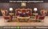 Sofa Ruang Tamu Mewah SRT 105 – 109