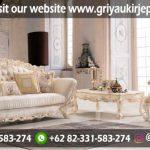 Sofa Ruang Tamu Modern Griya Ukir Jepara 31 150x150 - Sofa Ruang Tamu Modern Griya Ukir Jepara (32)