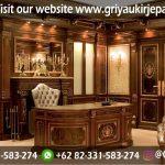 Sofa Ruang Tamu Modern Griya Ukir Jepara 5 150x150 - meja makan5