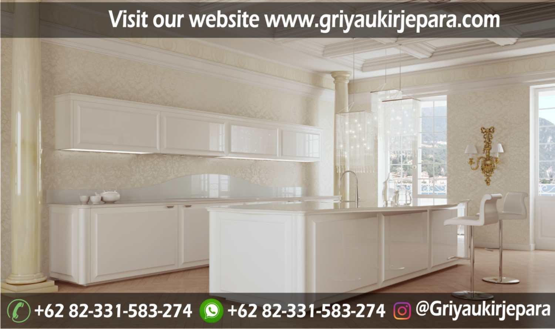 model kitchen set mewah dan minimalis Jepara Griya Ukir Jepara 39 - model kitchen set mewah dan minimalis Jepara Griya Ukir Jepara (39)