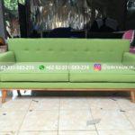 sofa ruang tamu full jok atau sofa bungkus