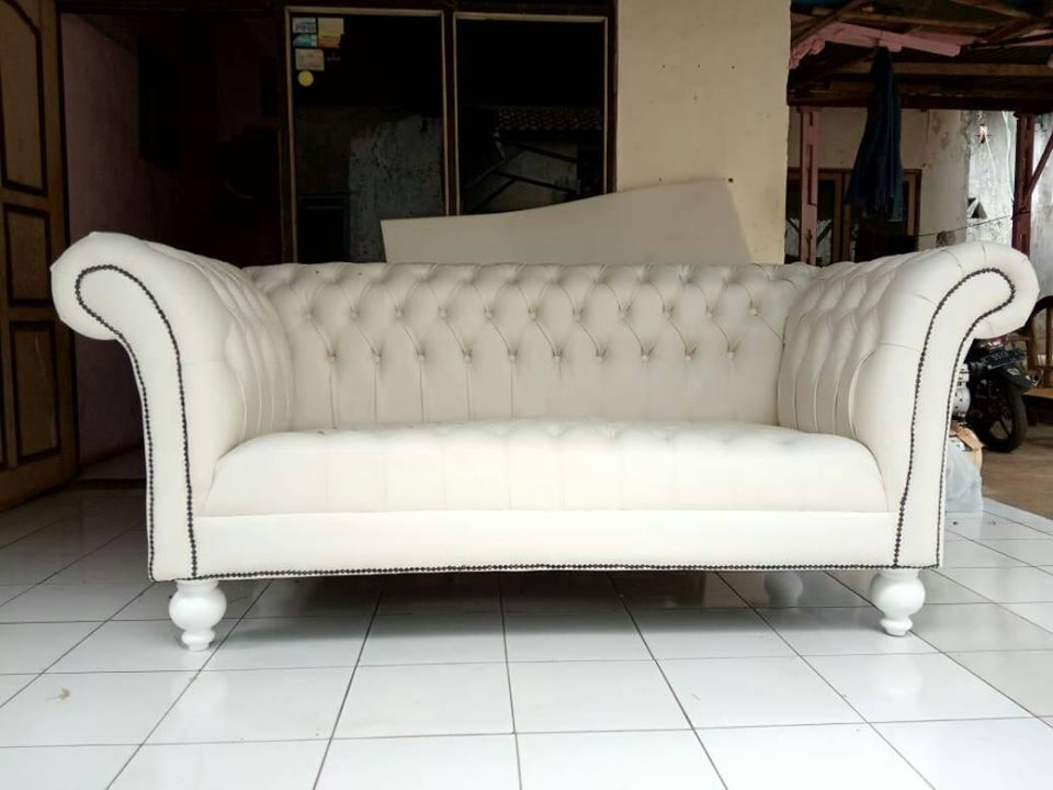 sofa ruang tamu jati 4 - Sofa Ruang Tamu Jati Full Jok Murah