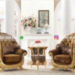 sofa ruang tamu jati mewah griya ukir jepara 104 150x150 - sofa ruang tamu jati mewah griya ukir jepara (67)