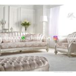 sofa ruang tamu jati mewah griya ukir jepara 105 150x150 - sofa ruang tamu jati mewah griya ukir jepara (124)