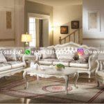 sofa ruang tamu jati mewah griya ukir jepara 106 150x150 - sofa ruang tamu jati mewah griya ukir jepara (124)