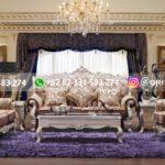sofa ruang tamu jati mewah griya ukir jepara 107 150x150 - sofa ruang tamu jati mewah griya ukir jepara (67)