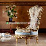 sofa ruang tamu jati mewah griya ukir jepara 11 150x150 - sofa ruang tamu jati mewah griya ukir jepara (124)
