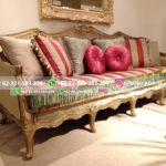 sofa ruang tamu jati mewah griya ukir jepara 127 150x150 - sofa ruang tamu jati mewah griya ukir jepara (88)