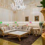 sofa ruang tamu jati mewah griya ukir jepara 13 150x150 - sofa ruang tamu jati mewah griya ukir jepara (124)