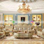 sofa ruang tamu jati mewah griya ukir jepara 132 150x150 - Sofa Ruang Tamu Modern Griya Ukir Jepara (16)