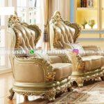 sofa ruang tamu jati mewah griya ukir jepara 133 150x150 - Sofa Ruang Tamu Modern Griya Ukir Jepara (16)