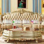 sofa ruang tamu jati mewah griya ukir jepara 134 150x150 - Sofa Ruang Tamu Modern Griya Ukir Jepara (16)