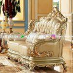 sofa ruang tamu jati mewah griya ukir jepara 135 150x150 - Sofa Ruang Tamu Modern Griya Ukir Jepara (16)