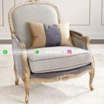 sofa ruang tamu jati mewah griya ukir jepara 138 150x150 - sofa ruang tamu jati mewah griya ukir jepara (67)