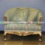 sofa ruang tamu jati mewah griya ukir jepara 20 150x150 - sofa ruang tamu jati mewah griya ukir jepara (67)