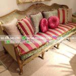 sofa ruang tamu jati mewah griya ukir jepara 25 150x150 - sofa ruang tamu jati mewah griya ukir jepara (45)