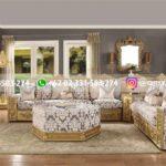 sofa ruang tamu jati mewah griya ukir jepara 39 150x150 - sofa ruang tamu jati mewah griya ukir jepara (88)