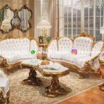 sofa ruang tamu jati mewah griya ukir jepara 44 150x150 - sofa ruang tamu jati mewah griya ukir jepara (88)