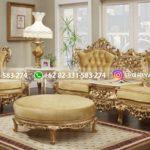 sofa ruang tamu jati mewah griya ukir jepara 45 150x150 - sofa ruang tamu jati mewah griya ukir jepara (124)