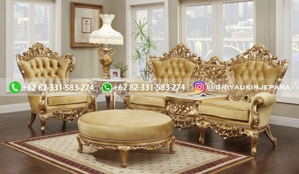 sofa ruang tamu jati mewah griya ukir jepara 45 - sofa ruang tamu jati mewah griya ukir jepara (45)