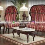 sofa ruang tamu jati mewah griya ukir jepara 47 150x150 - sofa ruang tamu jati mewah griya ukir jepara (124)
